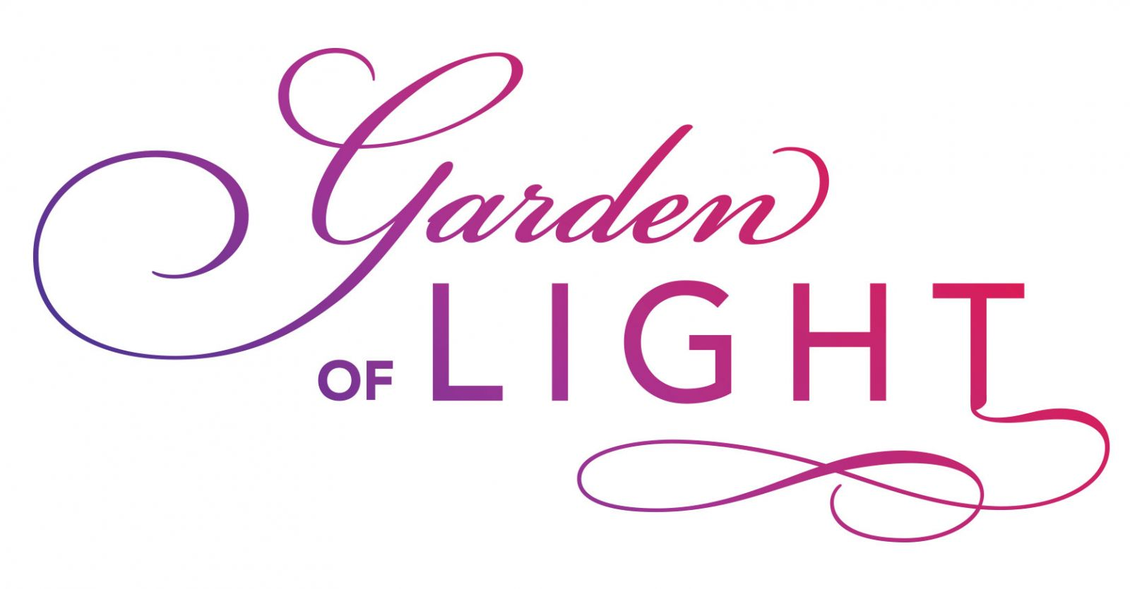 Garden of Light
